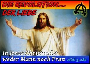 10b_jesuschristus-01-356-fw-ver2