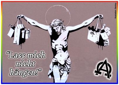 10c_jesuschristus-hnngen-356-fw-ver1