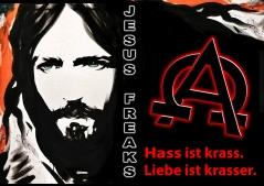 13_jf-liebe-ist-krass-2
